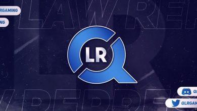 Photo of مقابلة مع فريق QLR Gaming: أحد أفضل فرق Rocket League العربية