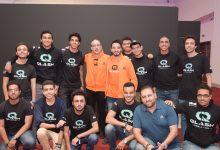 Photo of من الساحات الأوروبية إلى المنافسات العربية: مقابلة مع فريق QLASH القادم بقوة