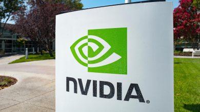 Photo of شركة Nvidia تحث اللاعبين أصحاب الحواسيب الشخصية على المساهمة في مكافحة فيروس كورونا