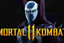 Photo of إنطباعتنا عن الشخصية الجديدة Mortal Kombat 11 Spawn