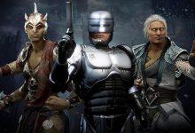 Photo of مراجعة Mortal Kombat 11: Aftermath