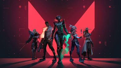 Photo of شركة Riot Games تحاول استدراك المشاكل التي صاحبت إصدار لعبة فالورانت