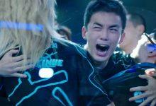 Photo of الممثلان الصينيان Luhan و Wu Lei يتألقان في النسخة الحية من لعبة Cross Fire