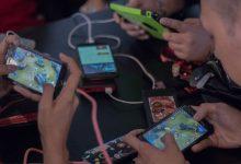 Photo of الرياضات الإلكترونية والهواتف الذكية: مستقبل واعد تقوده القارة الآسيوية
