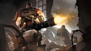 wolfenstein_the_new_order_team_fortress_tf2