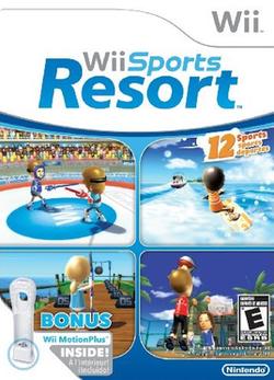 250px-Wii_Sports_Resort_boxart