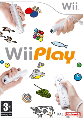Wii_Play_Europe