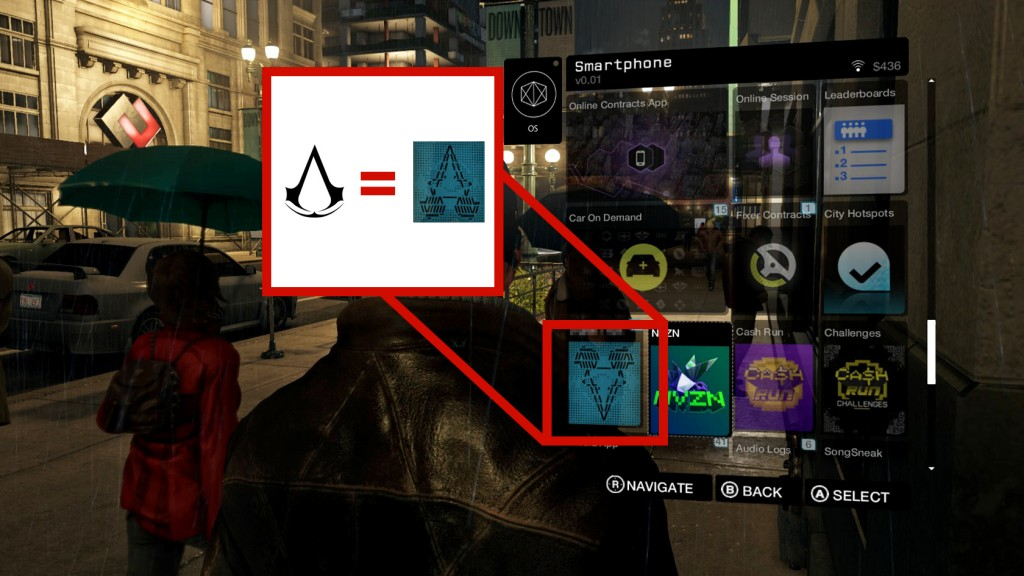 watch_dogs_assassins_creed copy