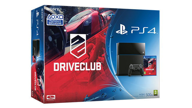 driveclub_ds