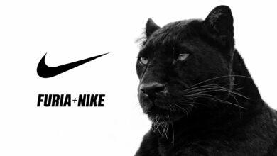 Photo of شركة Nike الراعي الرسمي لفريق FURIA Esports البرازيلي