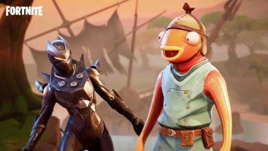 Photo of الموسم 11 من Fortnite سيأتي بإحدى ميزات PUBG Mobile لمساعدة اللاعبين الجدد