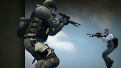 Photo of لعبة CSGO: كيف تحسّن الـ FPS دون تغيير جهازك