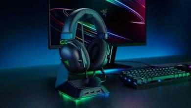 Photo of مراجعة سماعات Razer BlackShark V2 الجديدة – أفضل خيار للاعبي الرياضات الإلكترونية؟