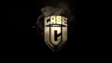 Photo of لعبة CSGO: اللاعب كاسيميرو ينضم للعبة عبر فريق CaseEsports