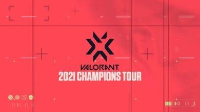 Photo of فالورانت: كشفت ريوت عن سلسلة بطولات Champions Tour