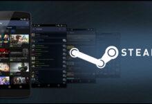 Photo of لعبة CSGO: تقوم مجموعة من المخترقين بسرقة سكنات اللاعبين عبر أجهزة iOS