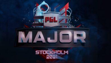 Photo of كاونتر سترايك: عودة الـ Majors مع بطولة PGL في السويد