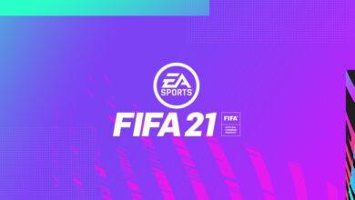 النادي الكويتي للرياضات الإلكتروني ينظم بطولة في لعبة فيفا 21