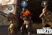 Photo of لعبة Warzone بحاجة إلى أطوار تصنيفية