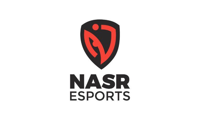 Nasr Esports
