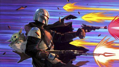 فورت نايت مواقع كل أسلحة الـ Exotic في الموسم الخامس