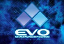 الرياضات الإلكترونية: سوني تستحوذ على EVO