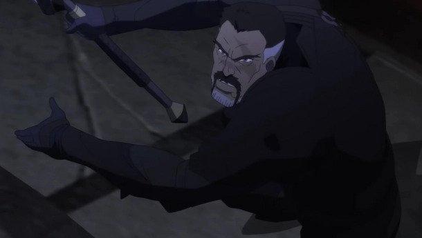 دوتا 2: هل سيقدم برنامج Dragon Blood بطل اللعبة الجديد؟