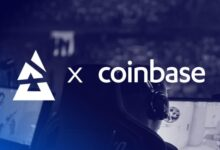 BLAST-Premier-and-Coinbase