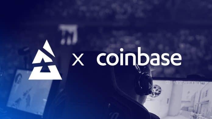 BLAST-Premier-and-Coinbase