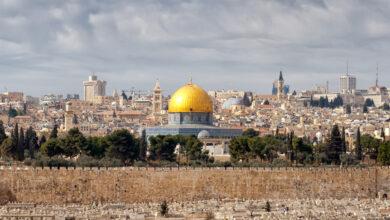 التبرع لفلسطين المحتلة حي شيخ جراح قطاع غزة الحرب الاسرائيلية palestine help donations