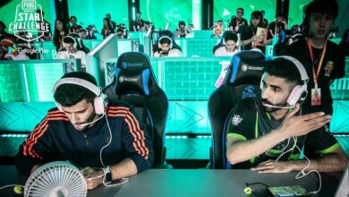the69 pubg mobile saudi ksa team esports middle east interview مقابلة the69 ايسبورتس ميدل ايست الرياضات الالكترونية e